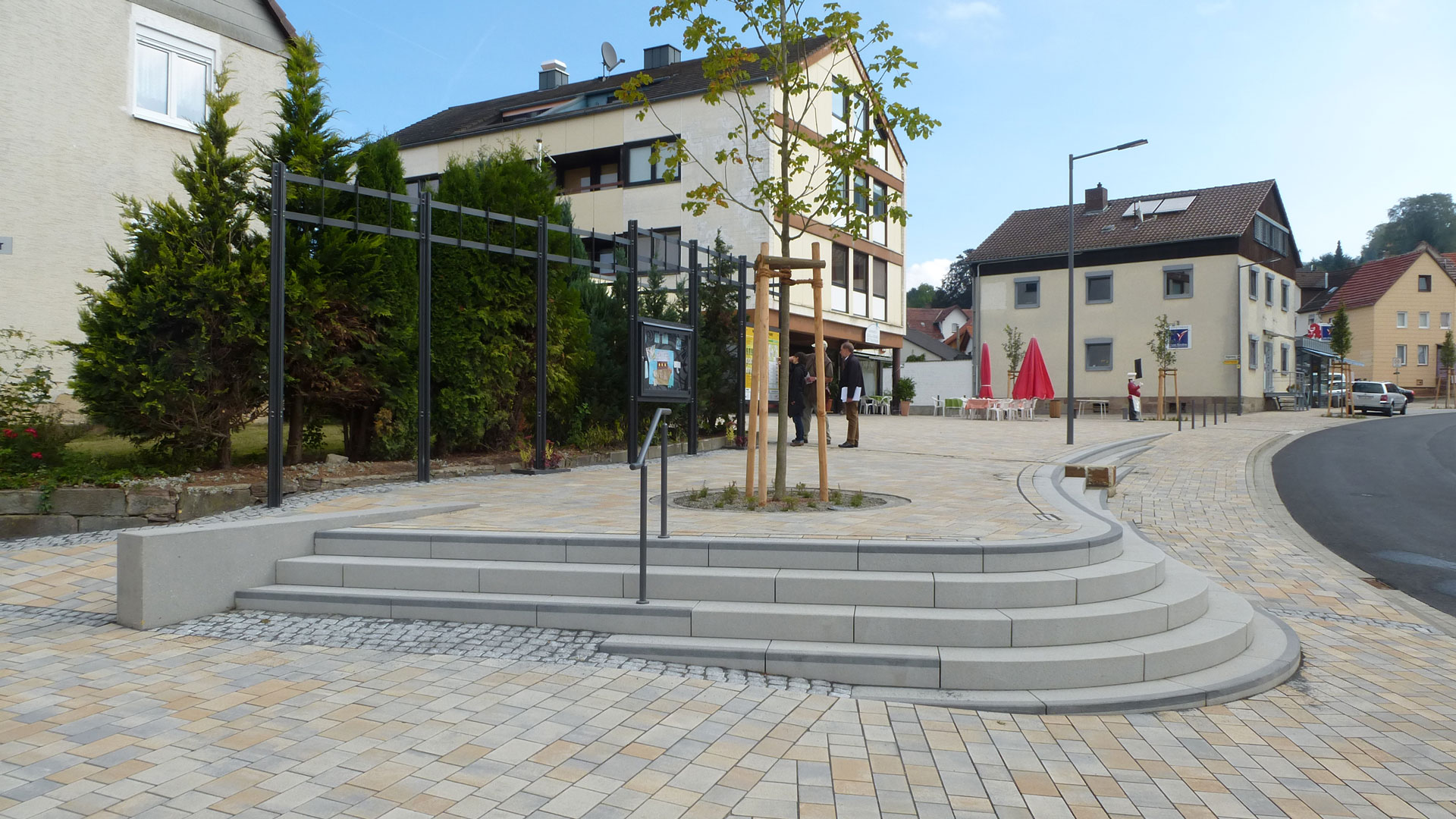 Obertorplatz_Niedenstein_01