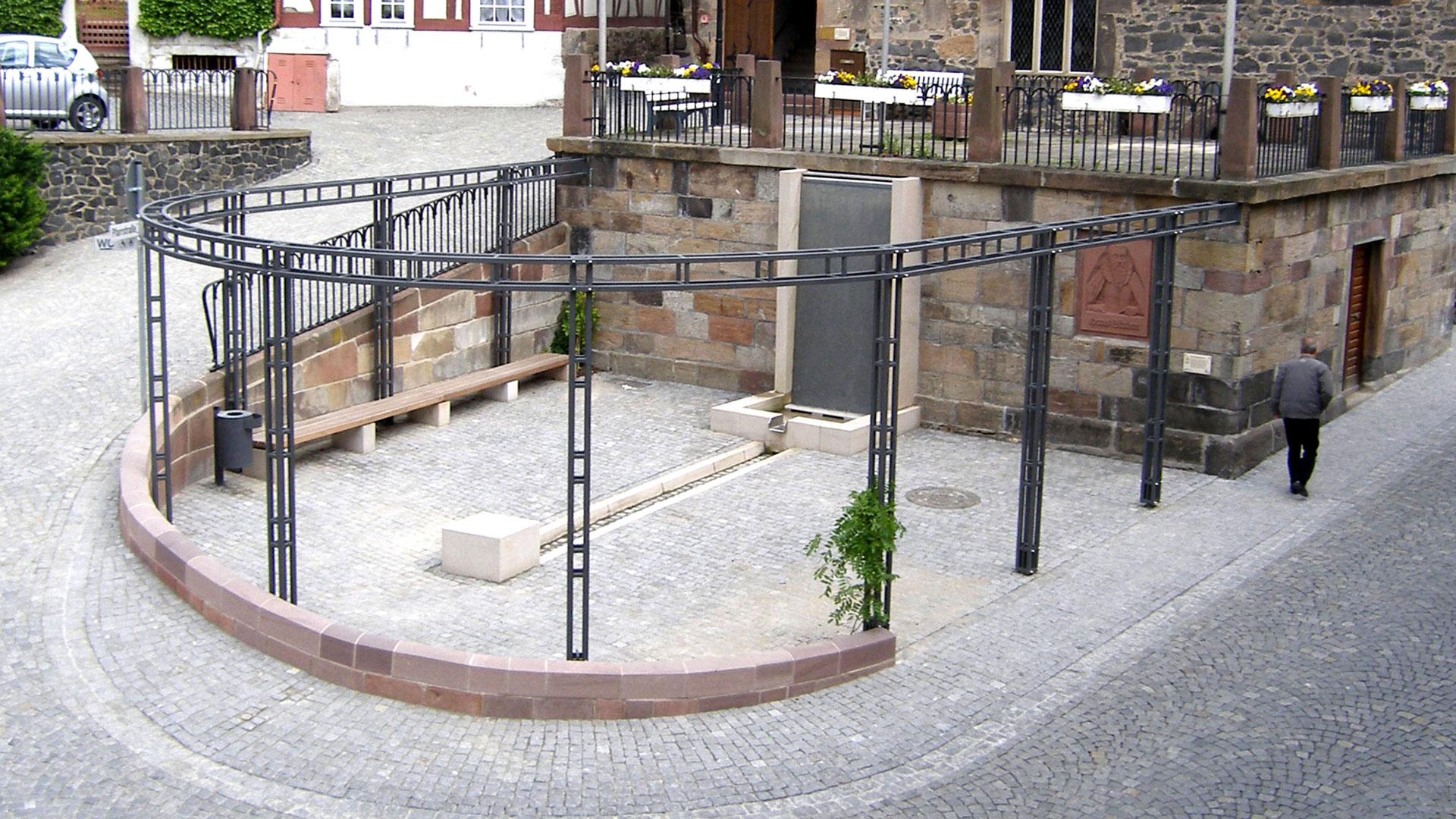 HOM_Marktplatz_03