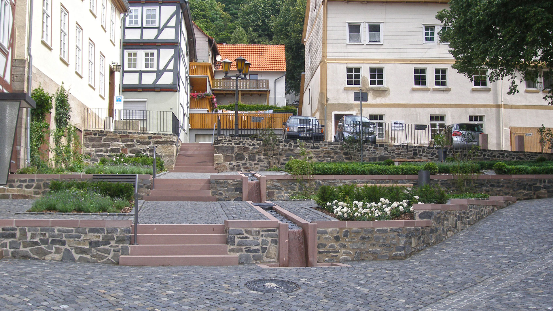 HOM_Kirchplatz_03