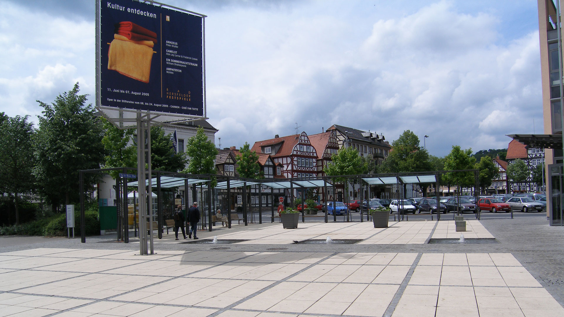 Bad_Hersfeld_Lingplatz_04