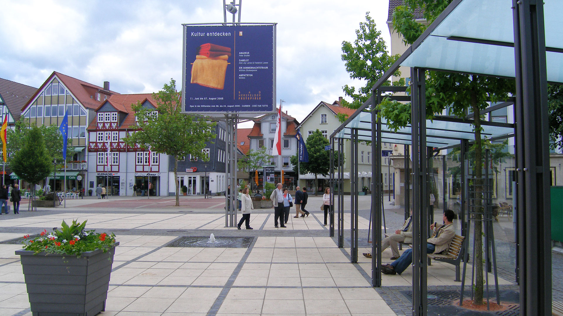 Bad_Hersfeld_Lingplatz_02
