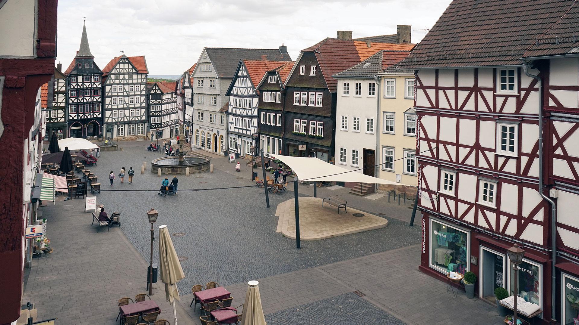 Marktplatz_Fritzlar_06