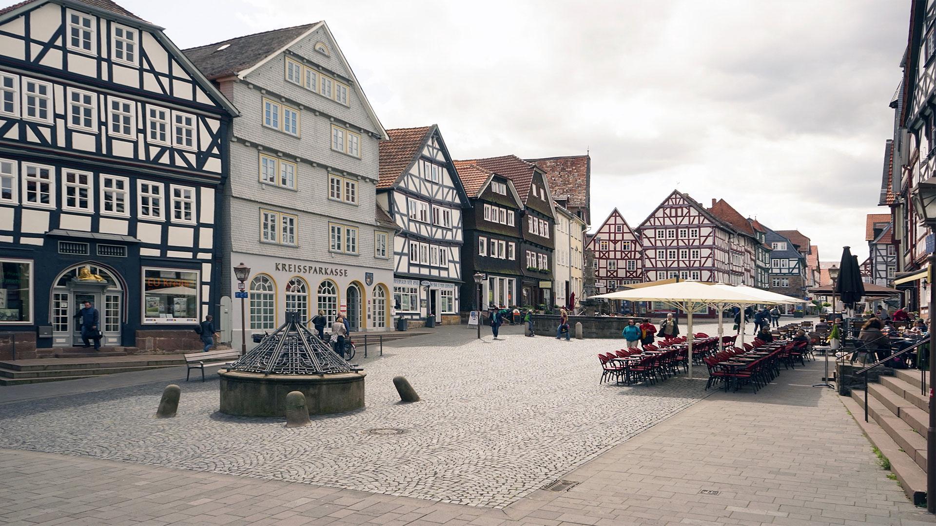 Marktplatz_Fritzlar_04