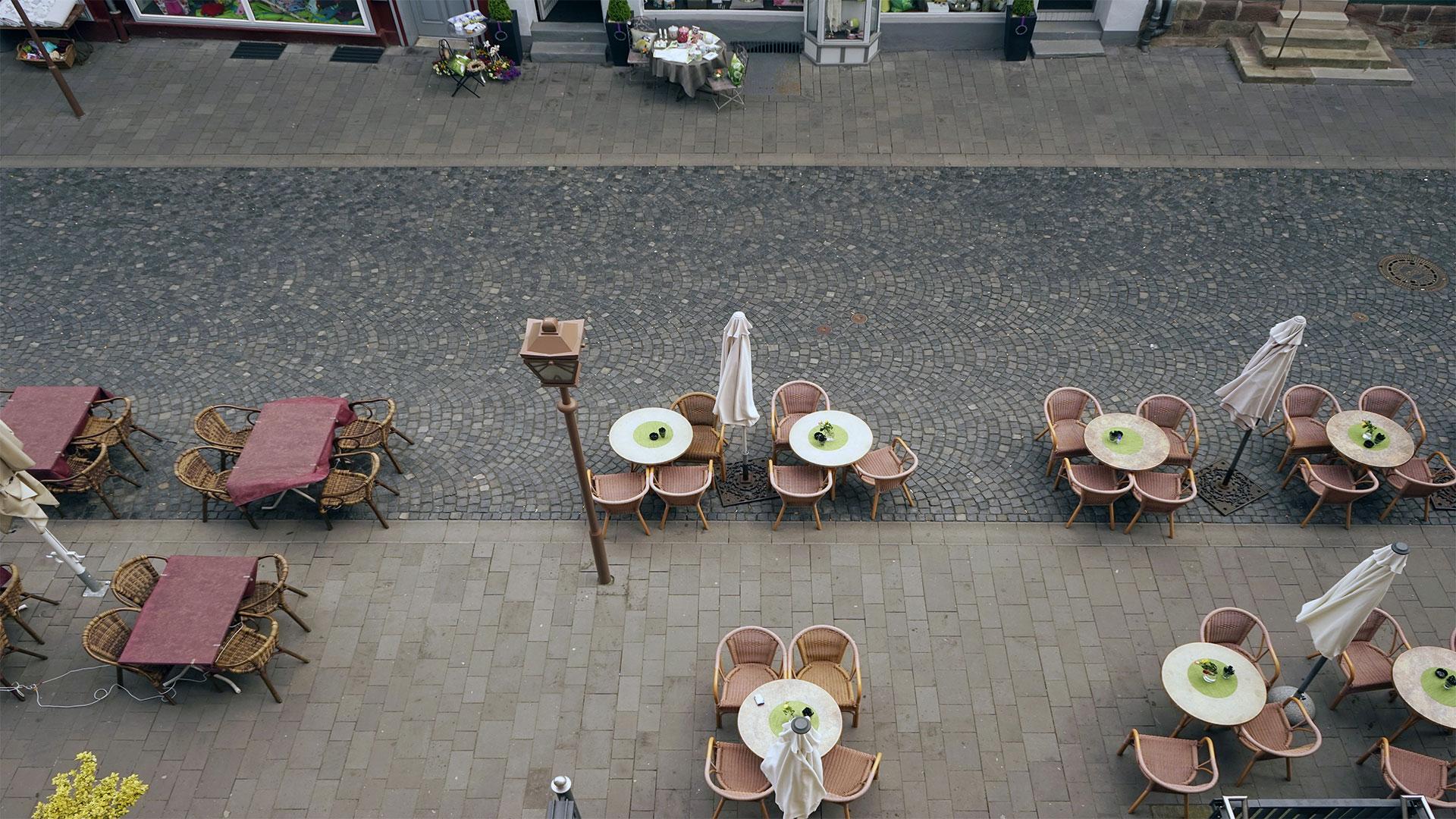 Marktplatz_Fritzlar_07