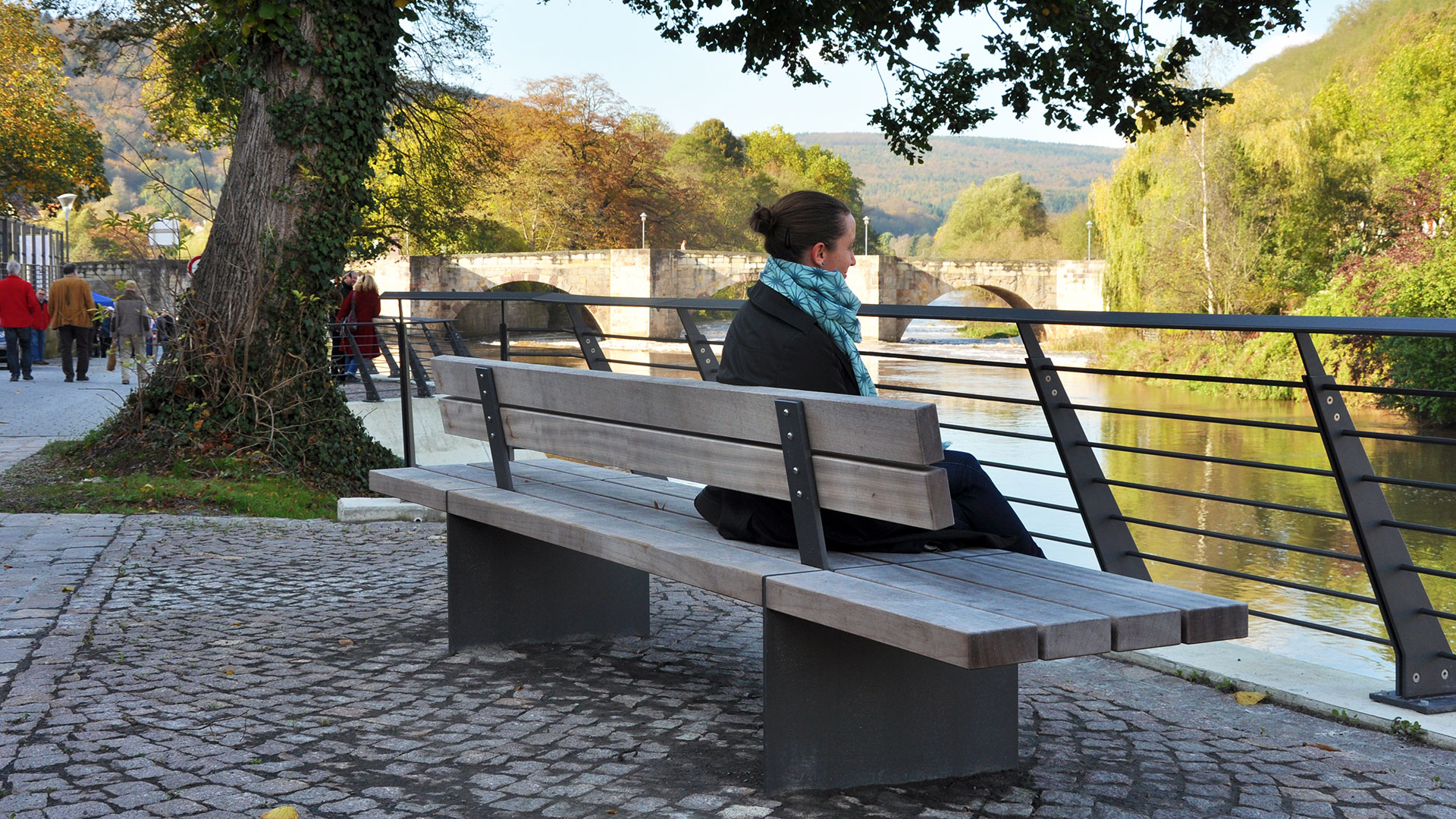uferpromenade-dielengaben_05