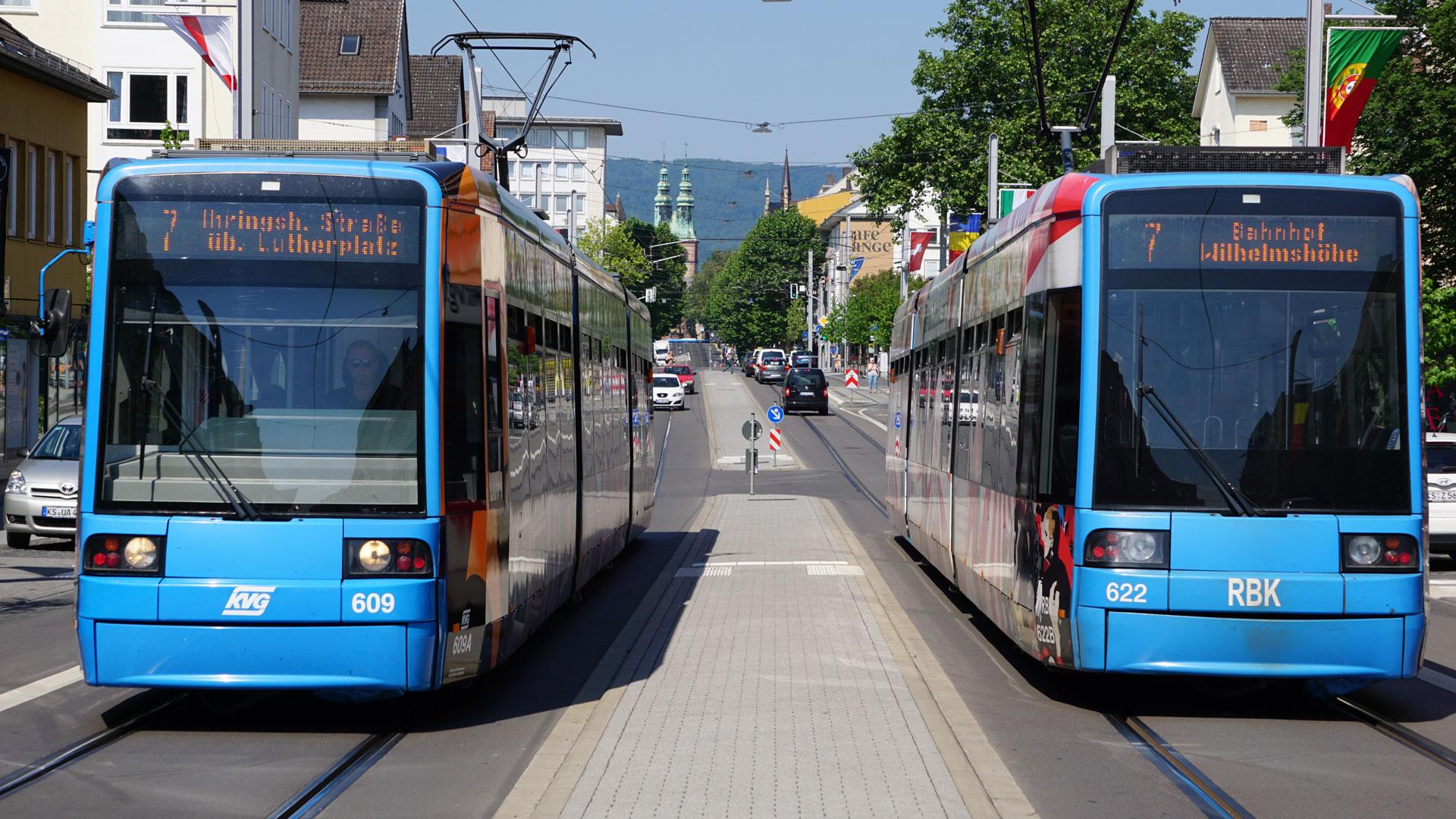 Kassel_FES_06