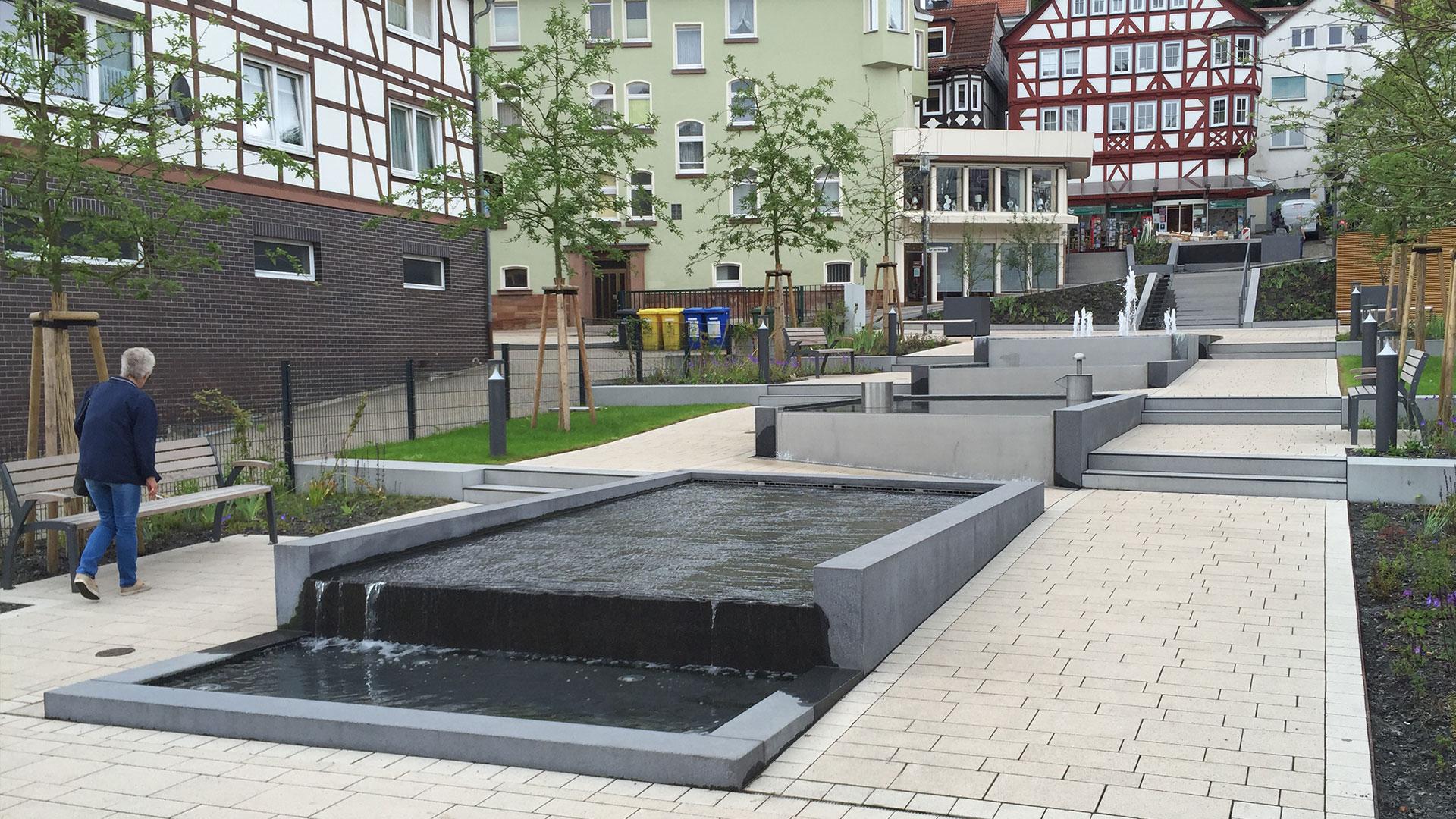 Frankenberg_Wasserachse_04