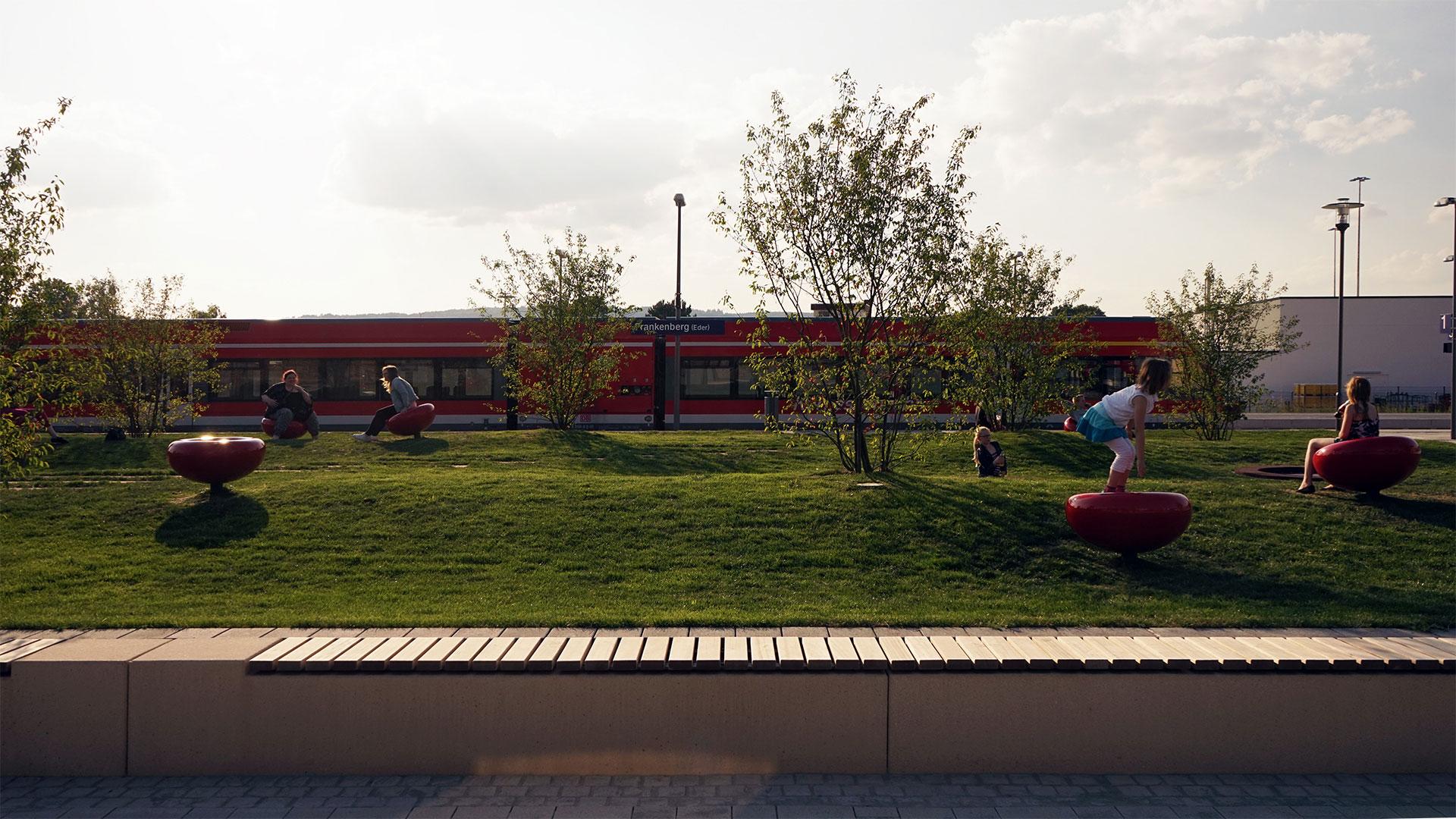Bahnhofsumfeld_Frankenberg_01