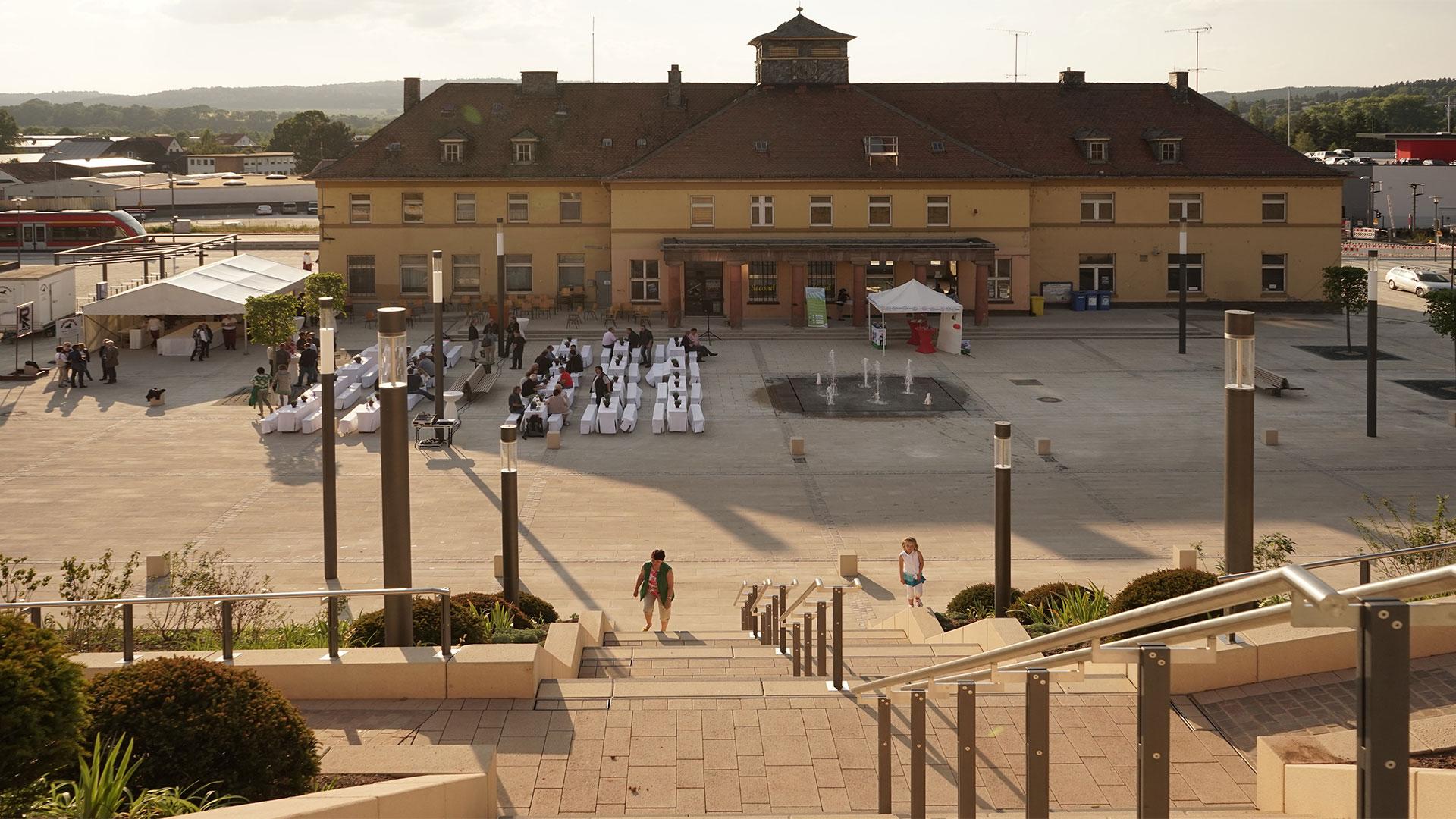 Bahnhofsumfeld_Frankenberg_03