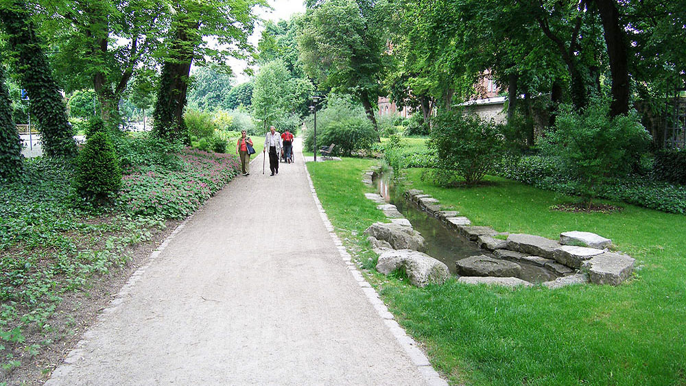 BadLangensalza_Kurpark_05