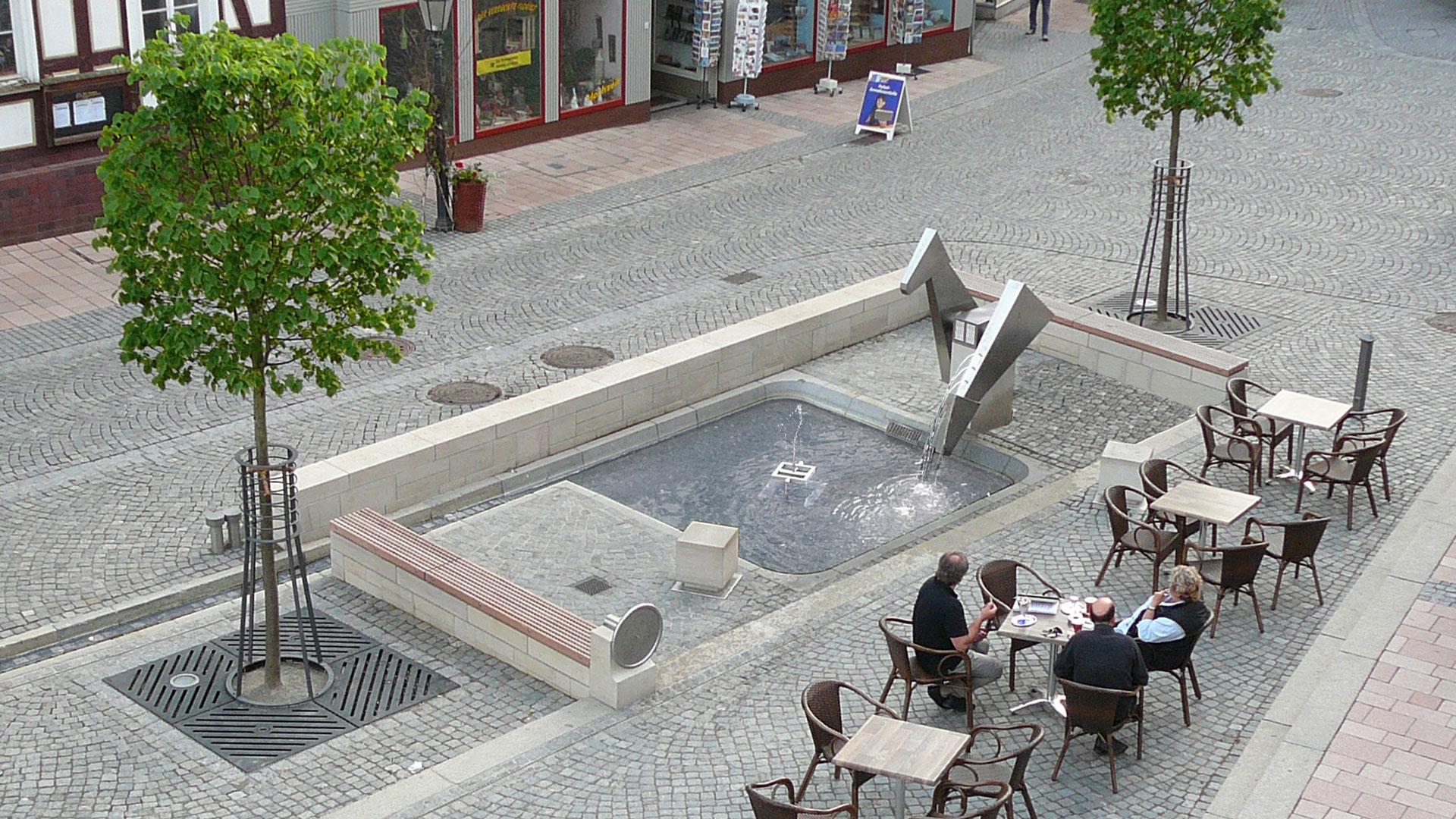 HOM_Marktplatz_01