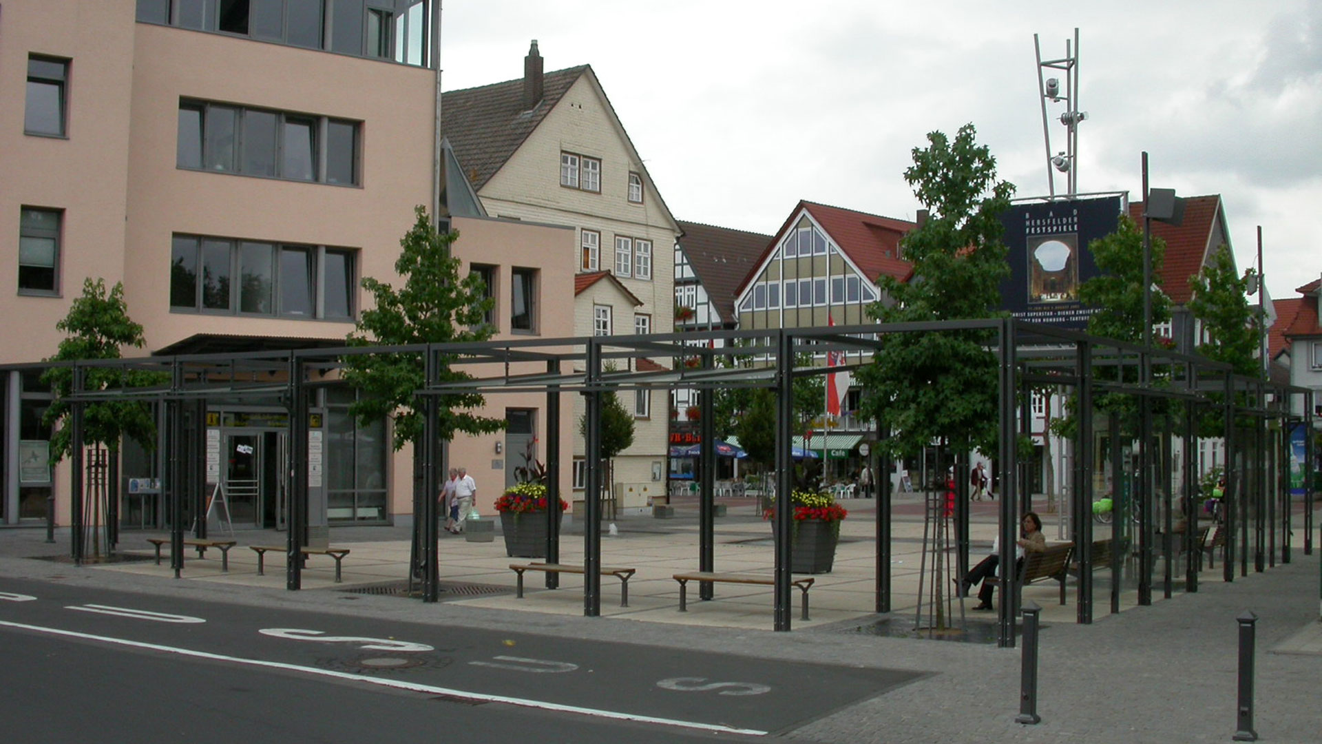 Bad_Hersfeld_Lingplatz_05