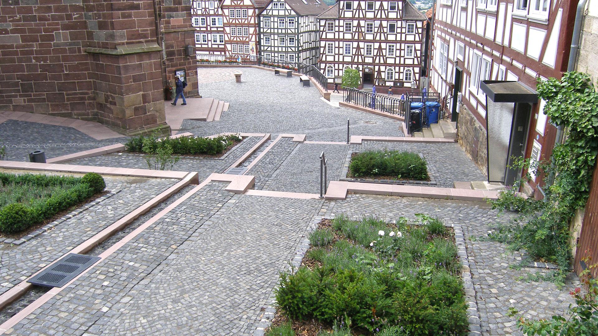 HOM_Kirchplatz_04