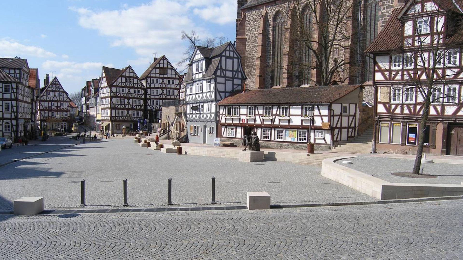 HOM_Marktplatz_06