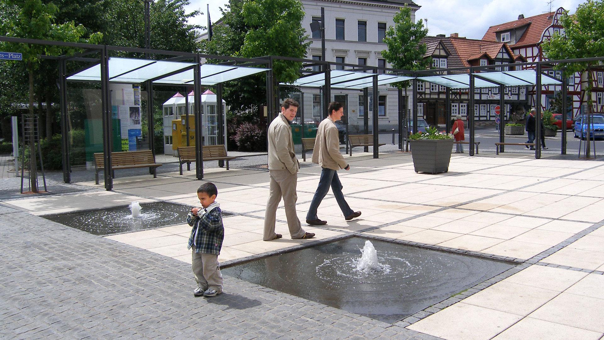 Bad_Hersfeld_Lingplatz_01