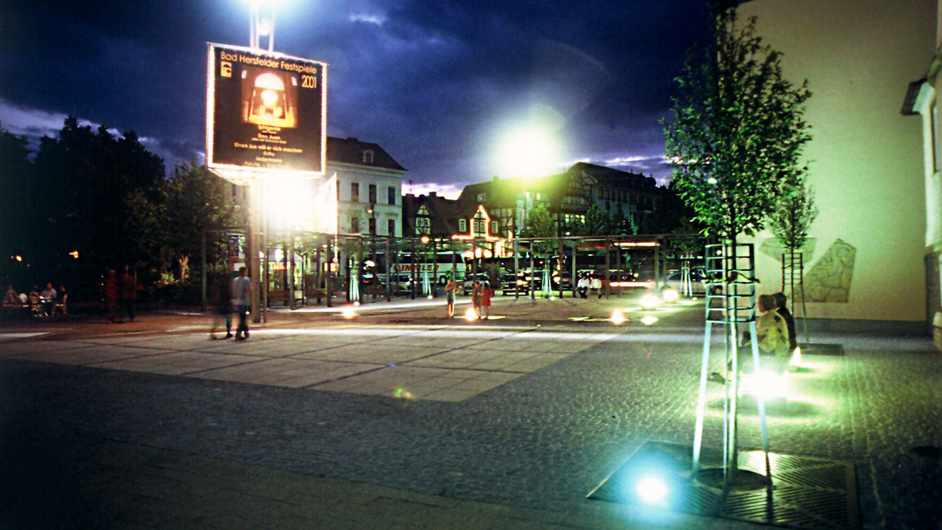 Bad_Hersfeld_Lingplatz_06