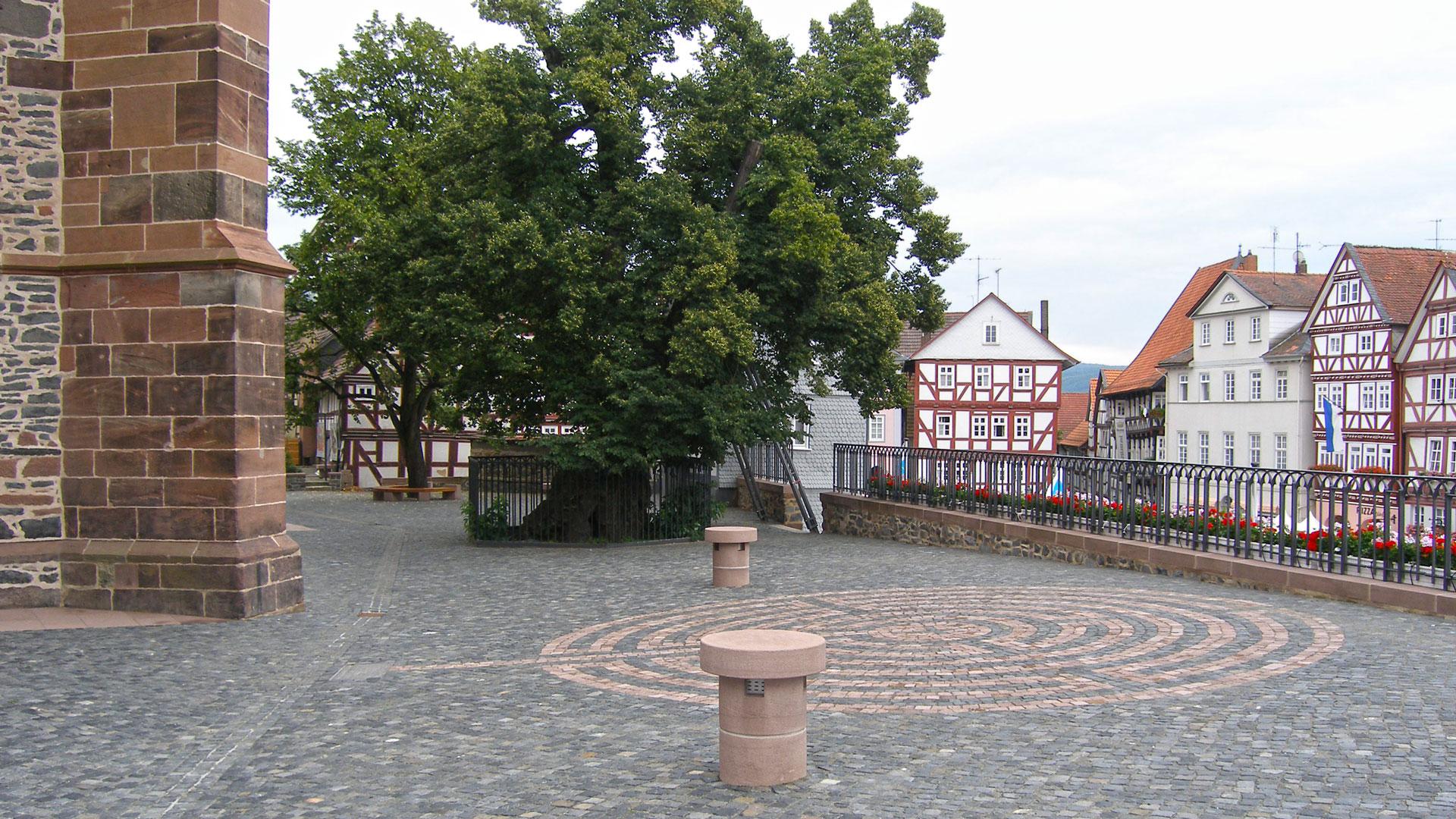 HOM_Kirchplatz_06