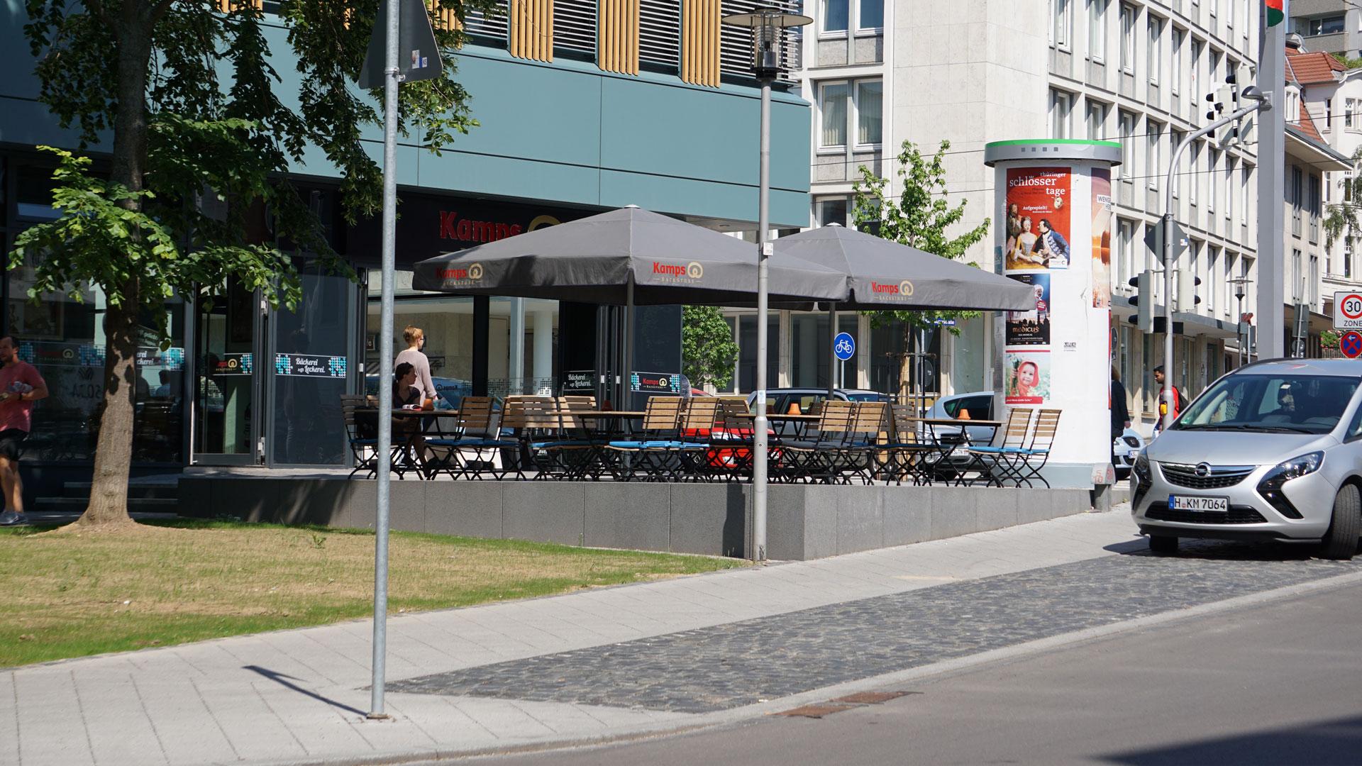Kassel_FES_16
