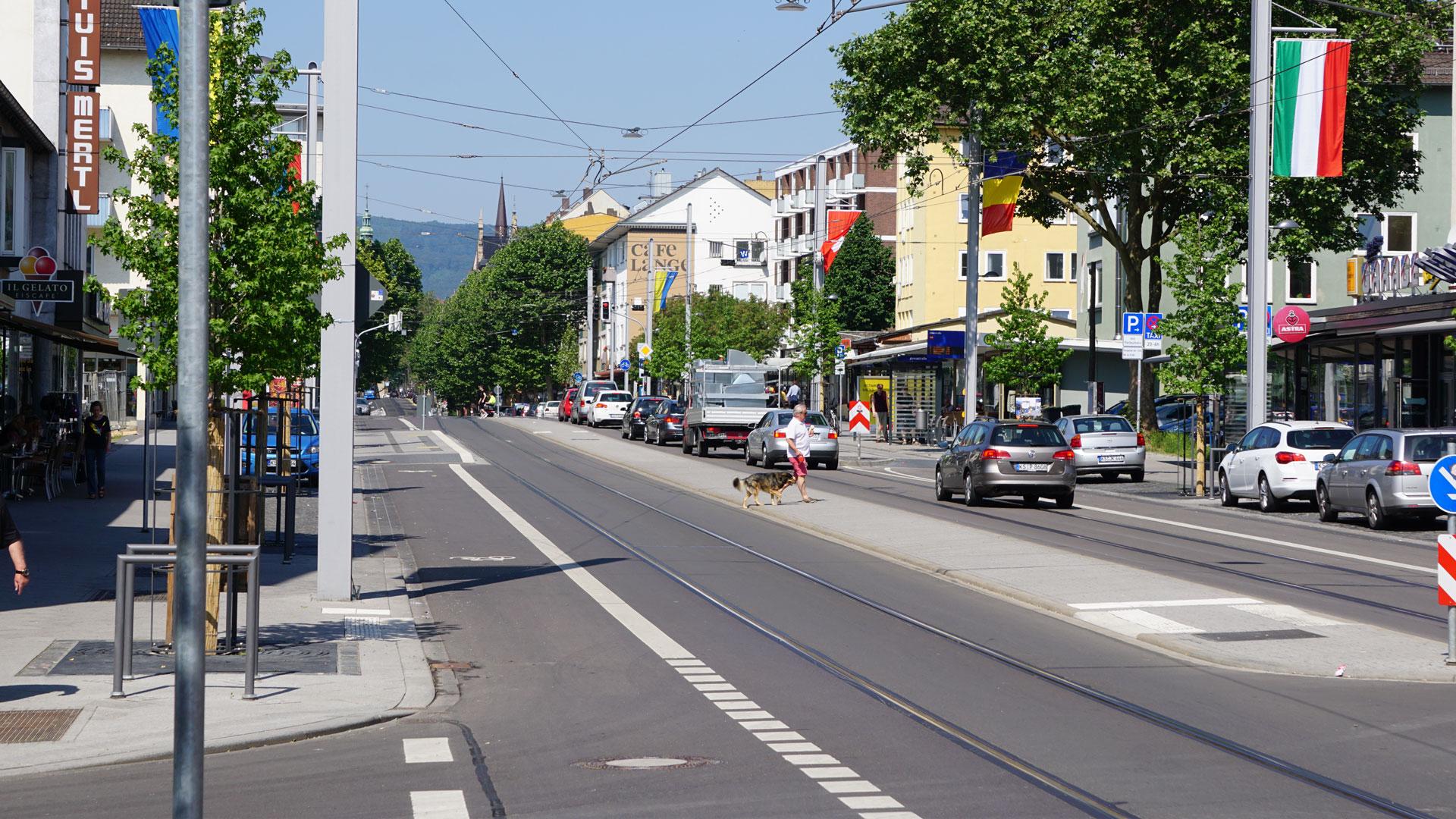 Kassel_FES_04