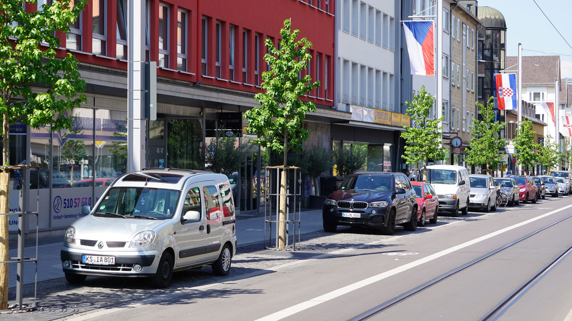 Kassel_FES_09