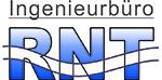 logo_rnt_klein