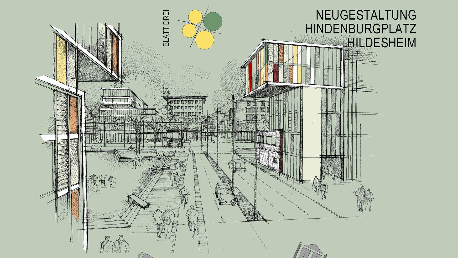 WB_Hindenburgplatz_Hildesheim_02