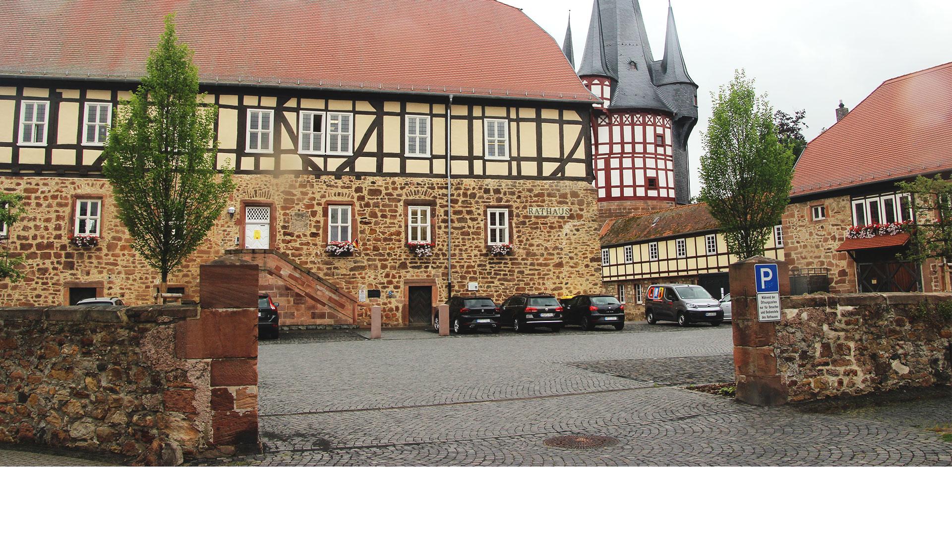 neustadt-rathausplatz-01