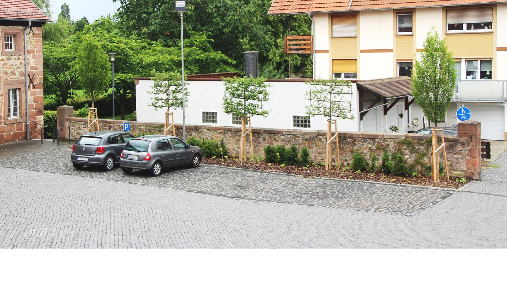 neustadt-rathausplatz-03