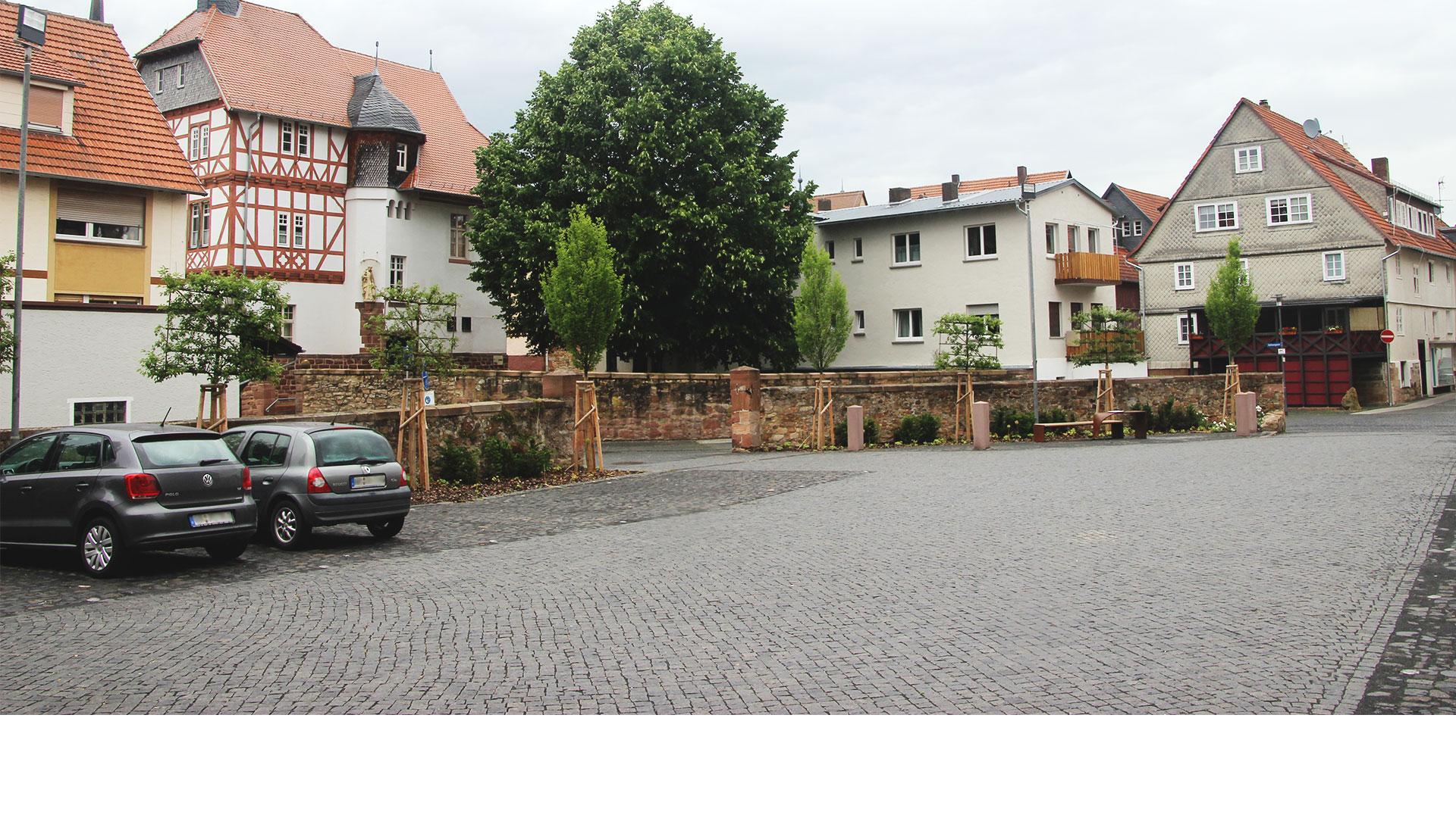 neustadt-rathausplatz-04