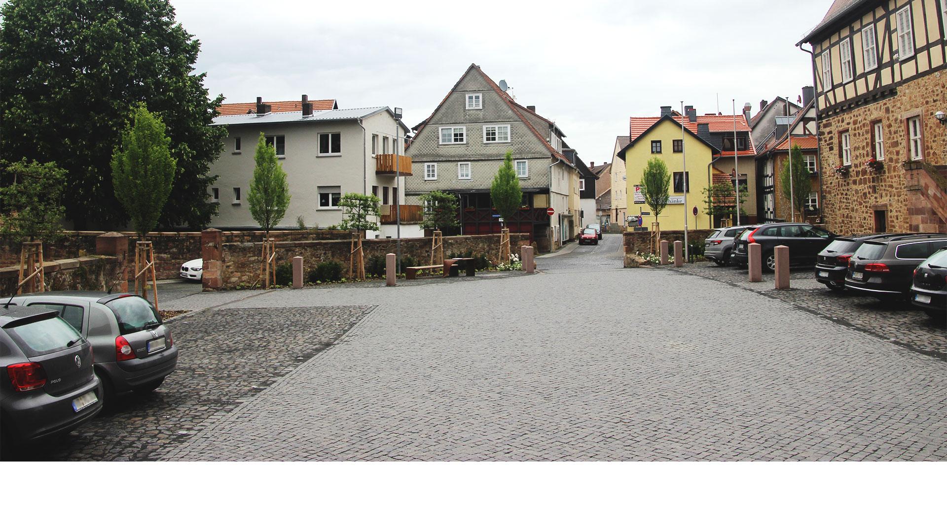neustadt-rathausplatz-05