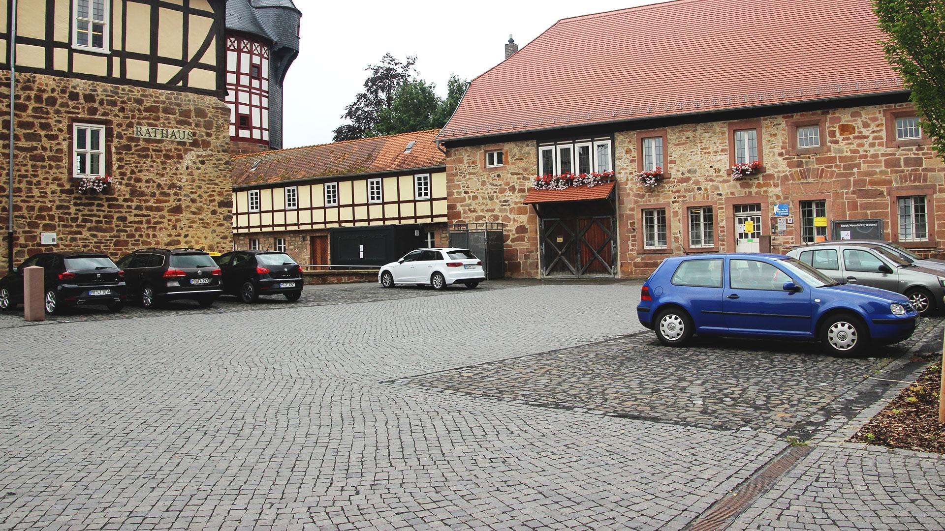 neustadt-rathausplatz-07